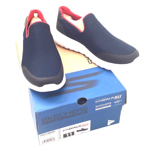 Skechers Shoes | Skechers Gowalk Max